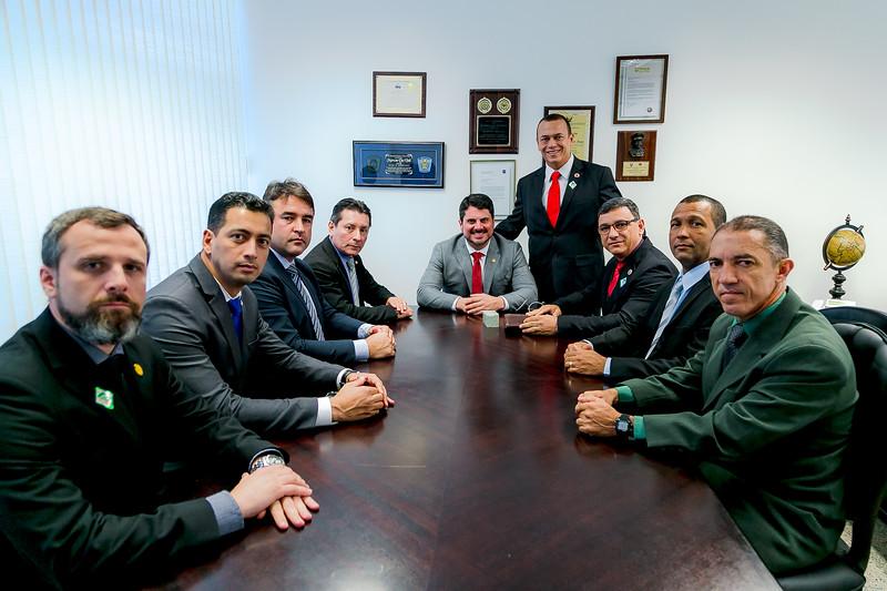 110719 - Gabinete - Policiais - Senador Marcos do Val_10.jpg