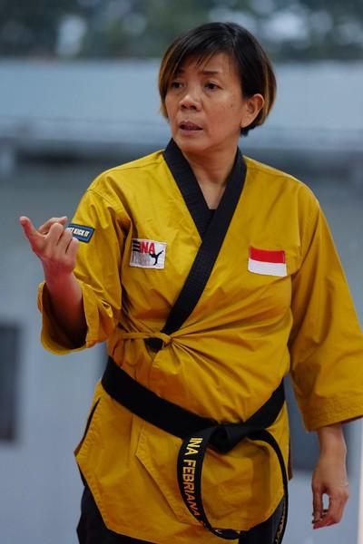 INA Taekwondo Academy 181016 104.jpg