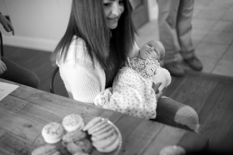 Baby Emma 16.jpg