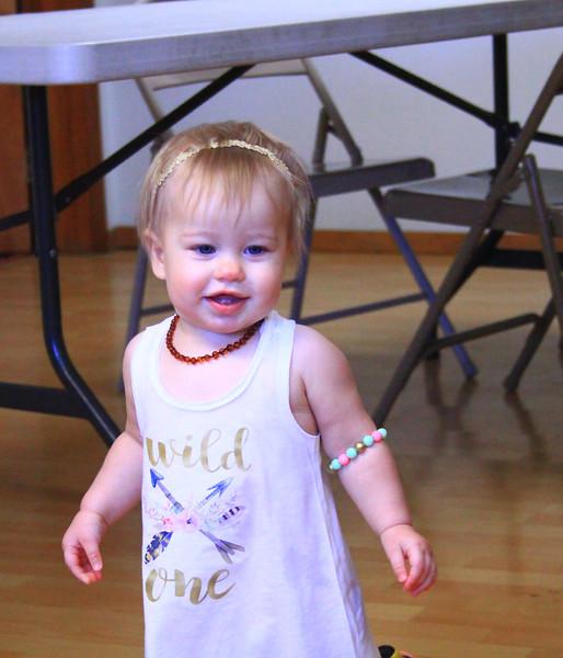 hadleys 1st birthday-0819.jpg