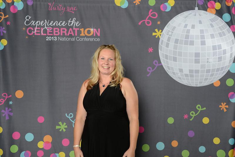 NC '13 Awards - A1-189_106339.jpg