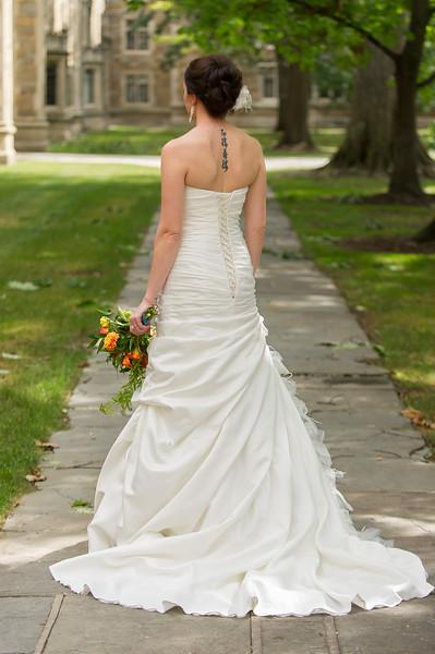 bap_schwarb-wedding_20140906114355_D3S9847