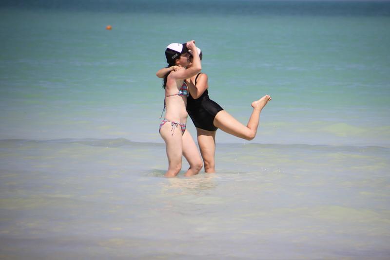 Holbox Island, Mexico  Feb2016 137.JPG