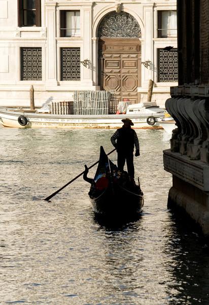 gondola4.jpg