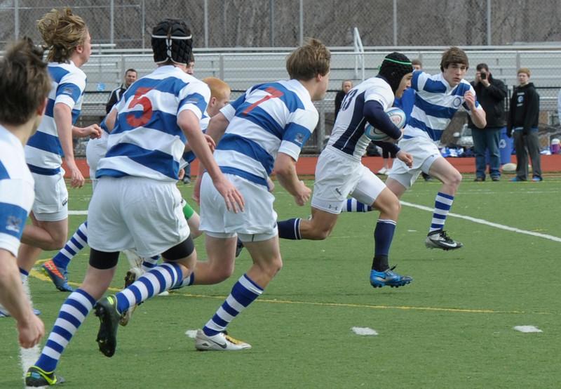 rugbyjamboree_042.JPG