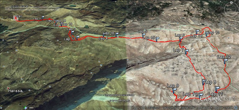 01_Rahoueh Trail.jpg