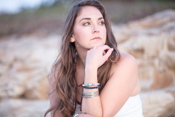 Haley - Sunrise - Natural Bridges