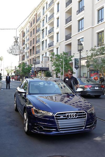 Audi-48.jpg