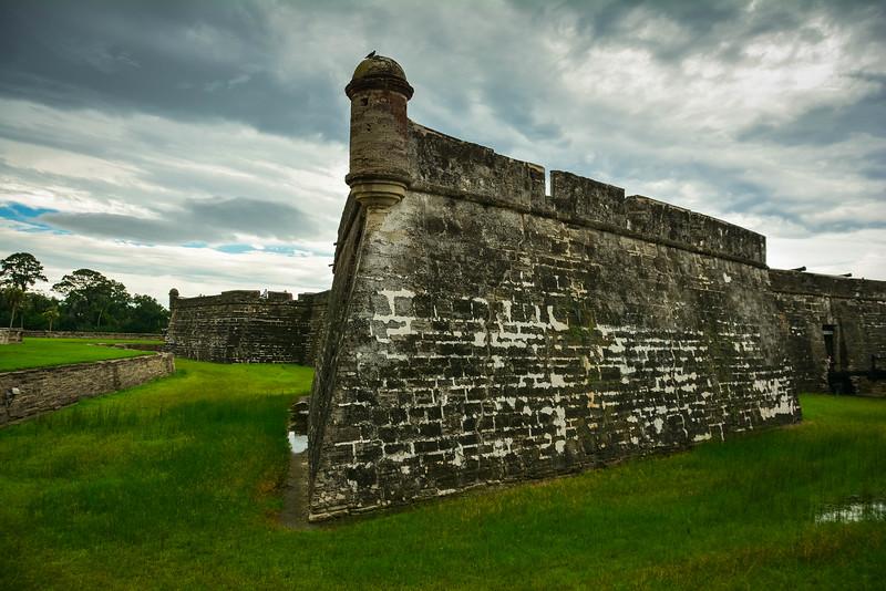 St.Augustine-184.jpg