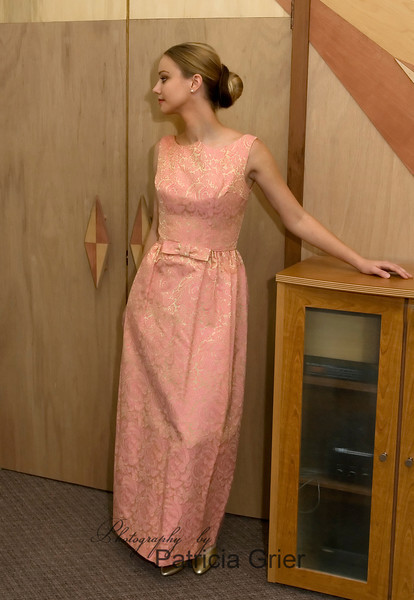 pinkdress.jpg