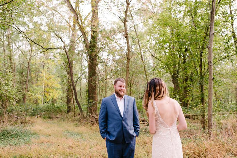 Celia and John Wedding-155.jpg