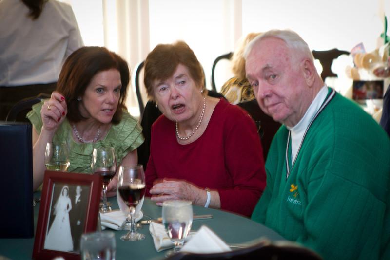 Betty Mohan 80th Birthday Party 156.jpg