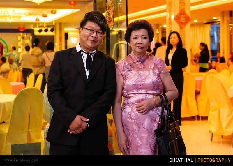 Chee Hou + Li Li - Actual Day Bride Dinner -_-24.jpg