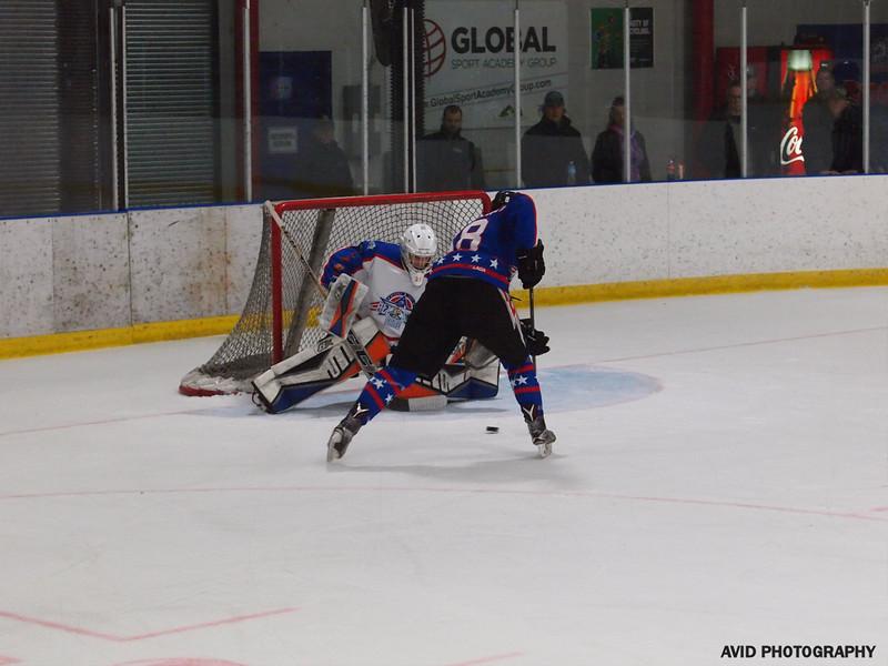 Heritage Junior Hockey League All Star Game 2018 (347).jpg