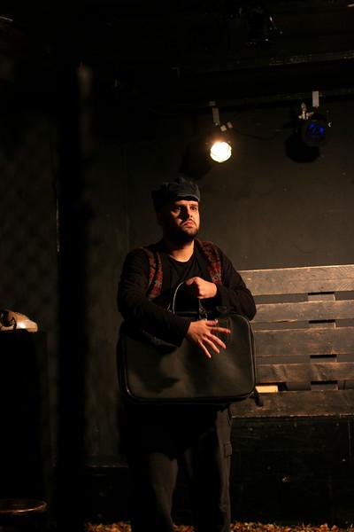 Allan Bravos - Fotografia de Teatro - Indac - Fronteiras-485.jpg