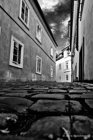 Prague instant classics
