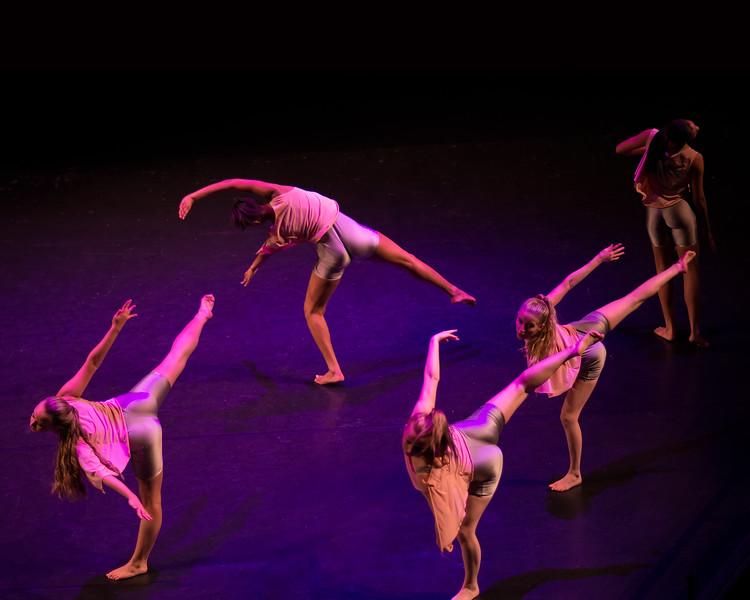 LaGuardia Senior Dance Showcase 2013-628.jpg