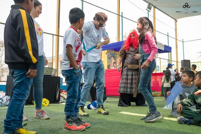 JP DirecTV Día del Niño Carapongo 2018-53.jpg