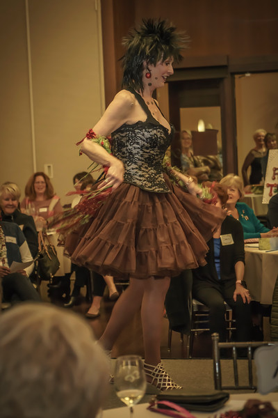 WOW Charity Fashion Show '18-8013.jpg