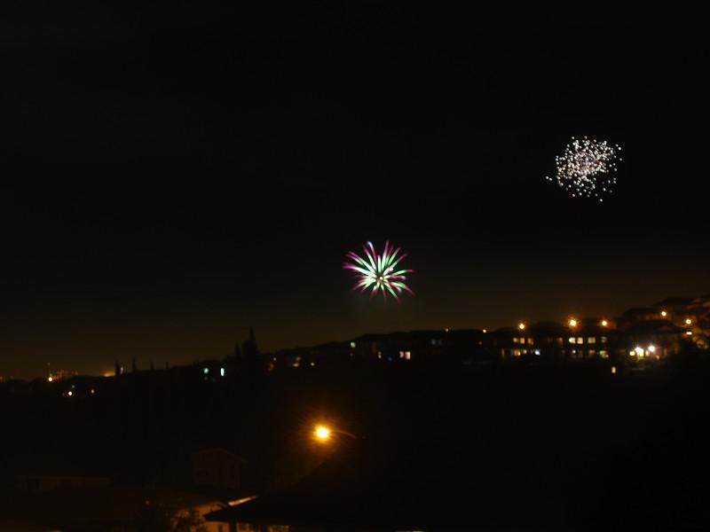 Hawaii - New Year's Eve-3.JPG