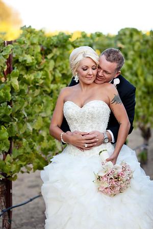 Rottinger Wedding