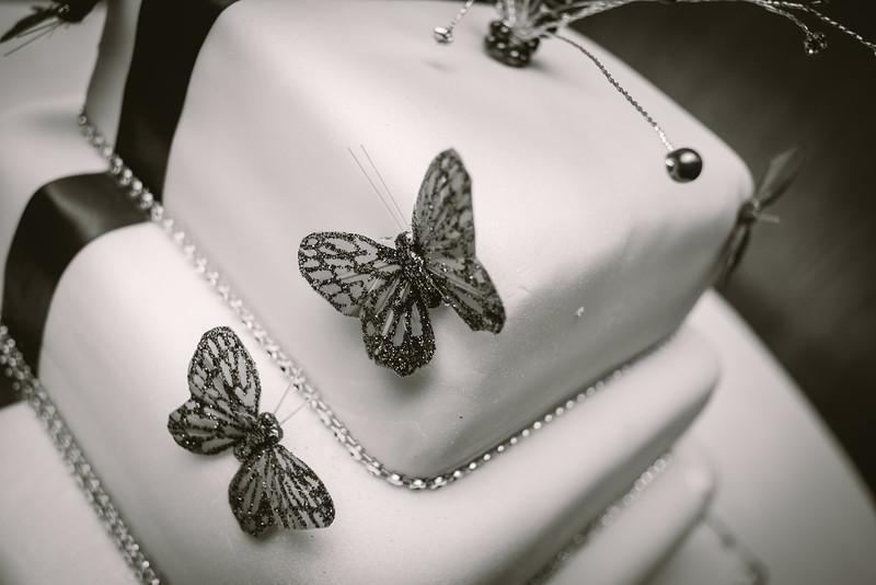 Herman Wedding-382.jpg