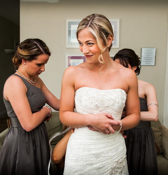 Best-Pittsburgh-Wedding-Photography0250.jpg