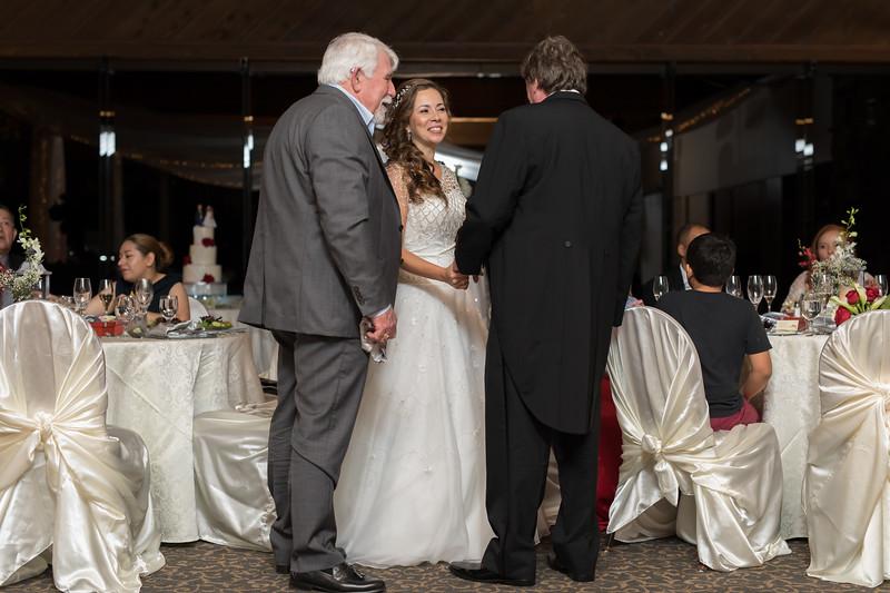 Houston Wedding Photography ~ Janislene and Floyd-1570.jpg