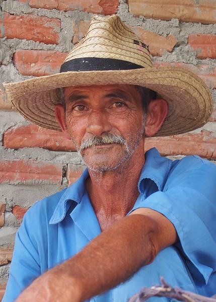 Cuba_P1041678.jpg