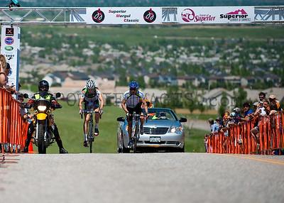 Morgul Bismark Road Race