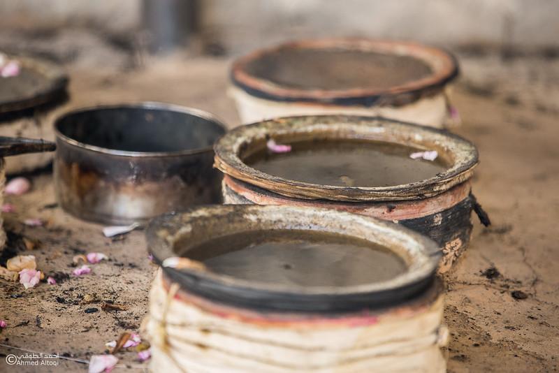 Roses Water (40)-Aljabal Alakhdhar-Oman.jpg