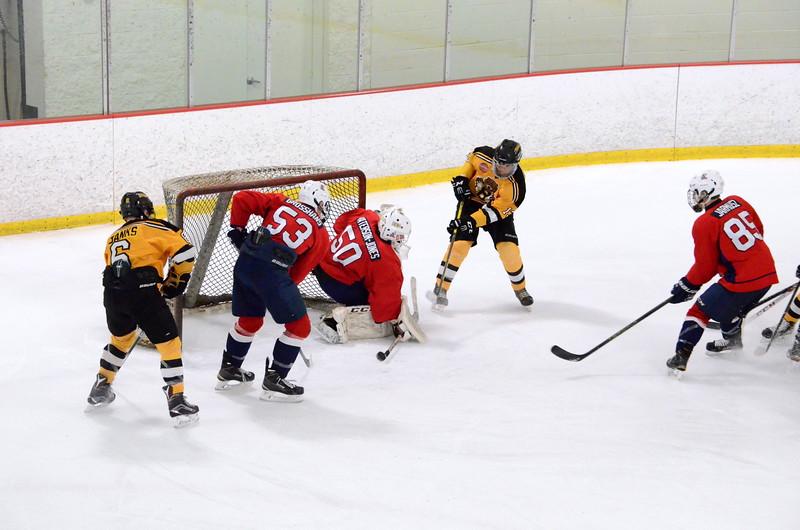 160207 Jr. Bruins Hockey-116.JPG