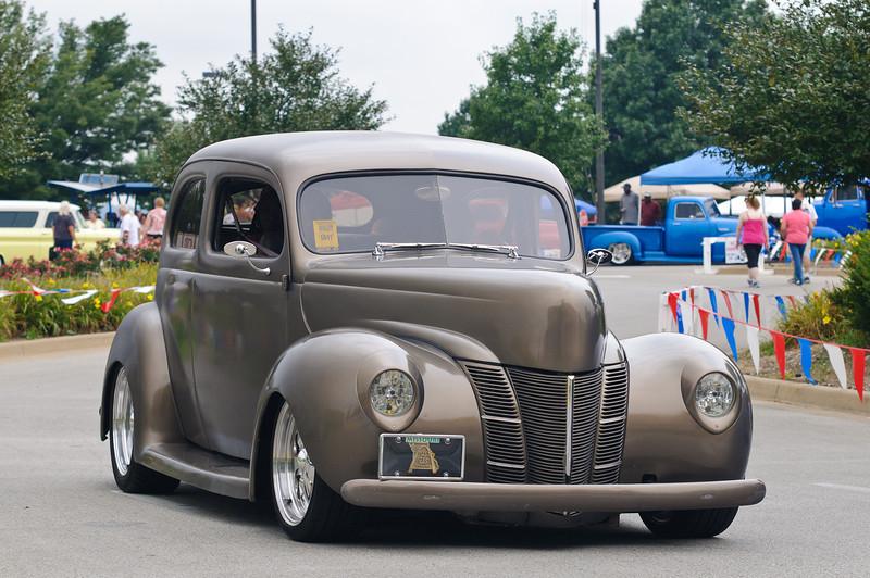 2011 Kentucky NSRA-2085.jpg