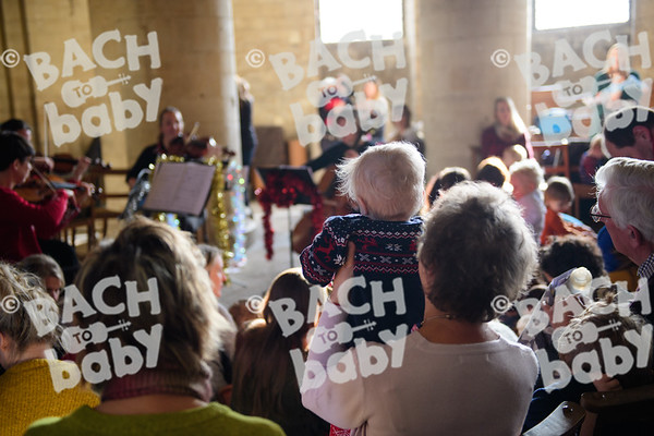 ©Bach to Baby 2019_Stuart_Castle_Canterbury_2019-12-04 (20 of 38).jpg