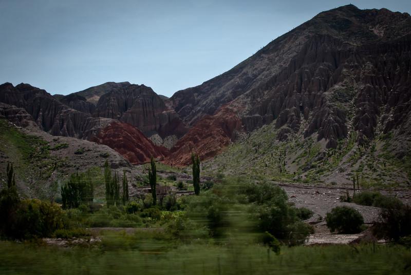 Argentina 201202 Salta Jujuy Tour (10).jpg