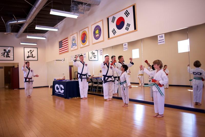 Belt test 160227 - 463.jpg