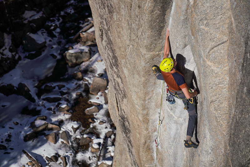 J.Simons-Jones-LotusAlpinePhoto_2019_Wes Fowler_China Doll 5.14a Trad-50.jpg