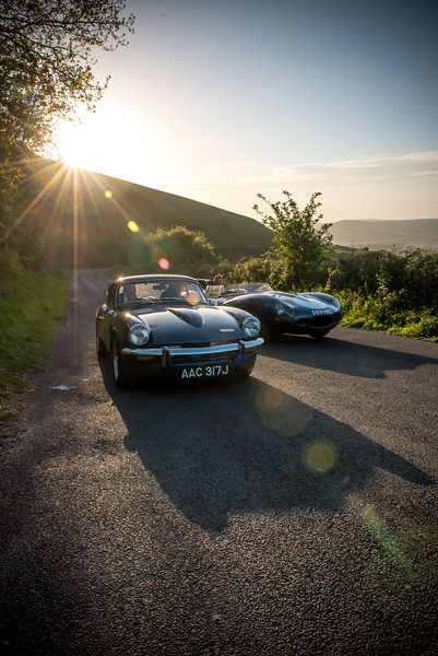 TA-D-type & GT6 Firle Beacon 210515-008.jpg