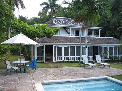 Jamaica 2005 4 of 63 (1)