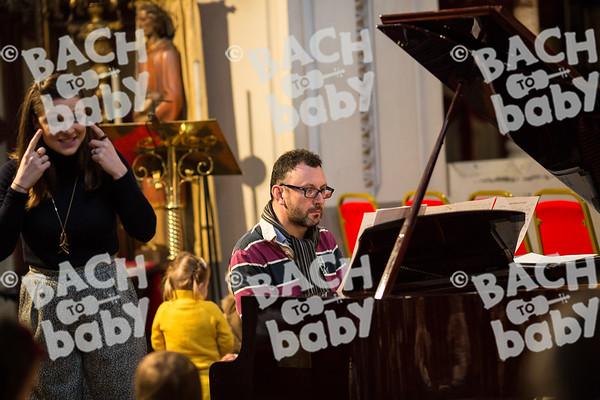 Bach to Baby 2018_HelenCooper_Kensington-2018-02-28-41.jpg