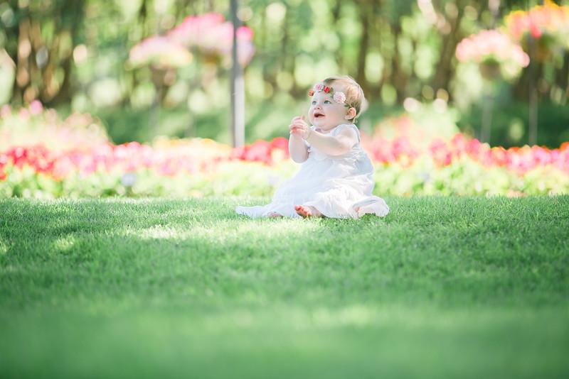 2016-05-07-Spring Family Arboretum-7.jpg