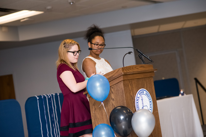 Residential Life Awards-8319.jpg