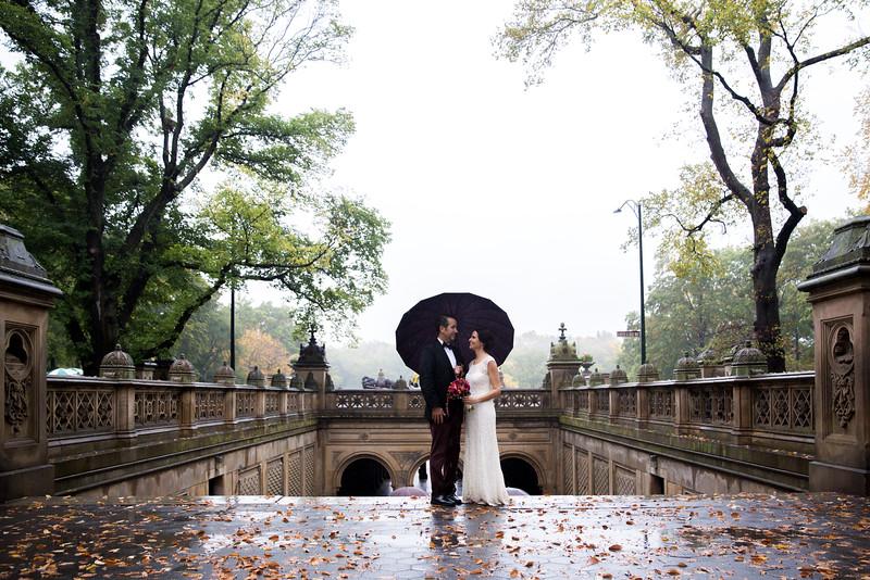 Central Park Wedding - Krista & Mike (131).jpg