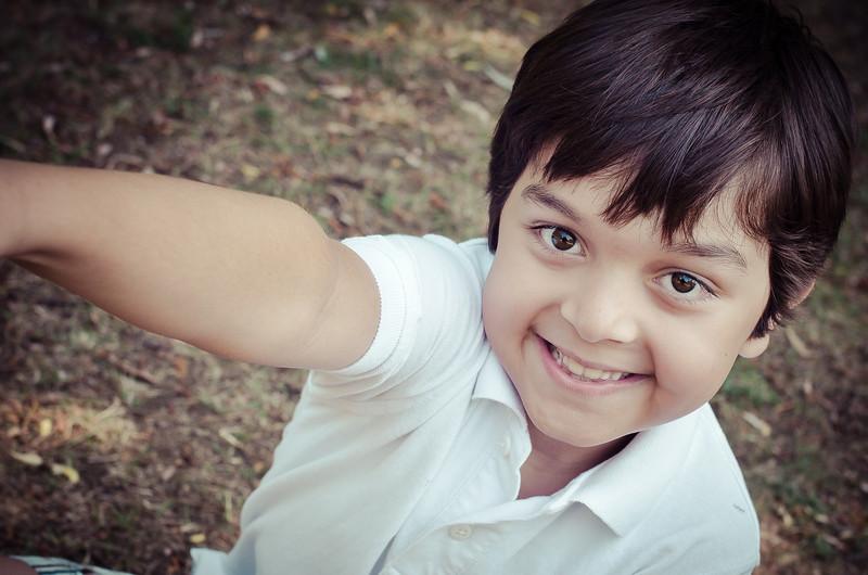 Malheiro Family_3MG FHR-3481.jpg