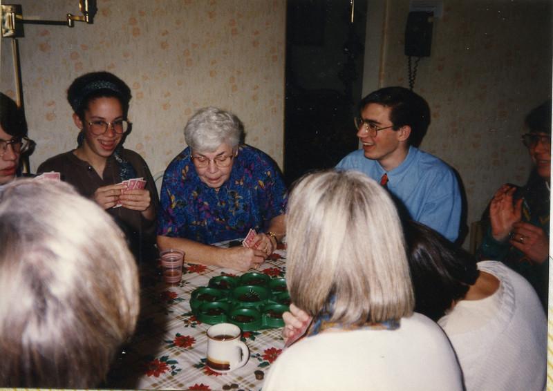 Grandma196.jpg
