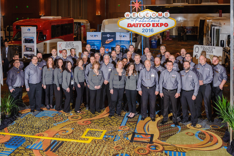 Dattco Expo 2016- 105.jpg