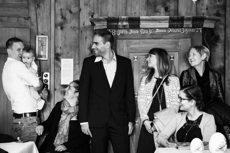 Hochzeit-Fraenzi-und-Oli-2017-216.jpg