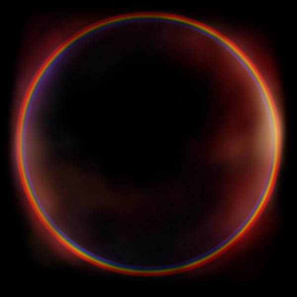 Rainbow 7.jpg