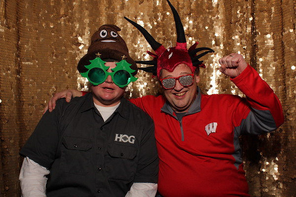 Whitehall Specialties Holiday Party 1-20-2018 IMAGES