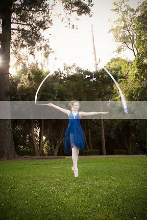 Vision Dance 2010